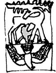 logo_permk